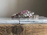 Sparkling Bracelet_