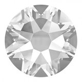 Classic Crystal / Fuchsia_