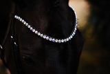 Classic XL Crystal - Aurore Boreale_