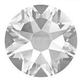 Sample sale Classic XL / Cob / Crystal _