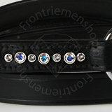 Halsband Shine_