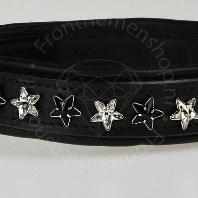 Halsband Stars