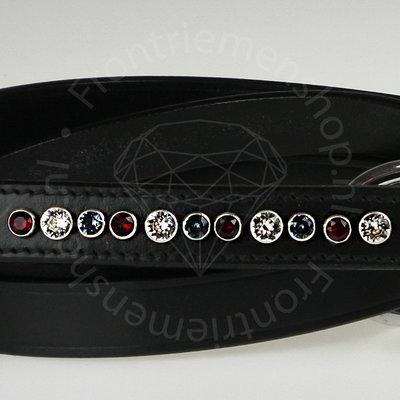 Halsband Brilliance Holland