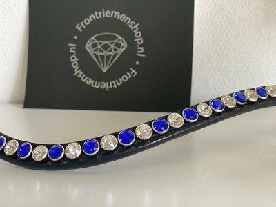 Sample sale Classic XL / Cob / Crystal / majestic blue